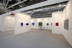 Dep Art Gallery @ Artefiera 2016 Booth